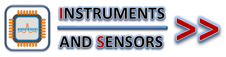 Instruments and Sensor Products