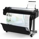 DesignJet Printer